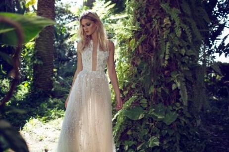 limor-rosen-2017-collection-skyler-main-weddingsonline-1