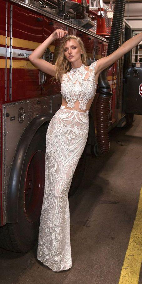 lior-charchy-2017-wedding-dress-8