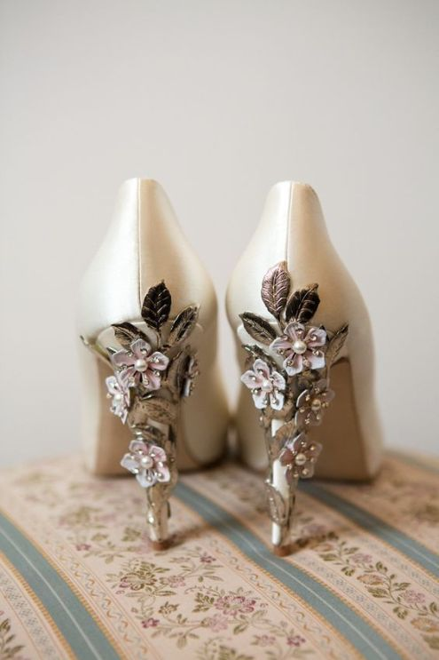 Wedding inspiration @Sheer ever after