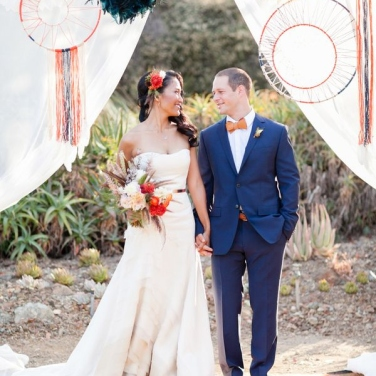 Best Bohemian Weddings Sheer Ever After Dc263fa835529f3cbae649db1a5fca63