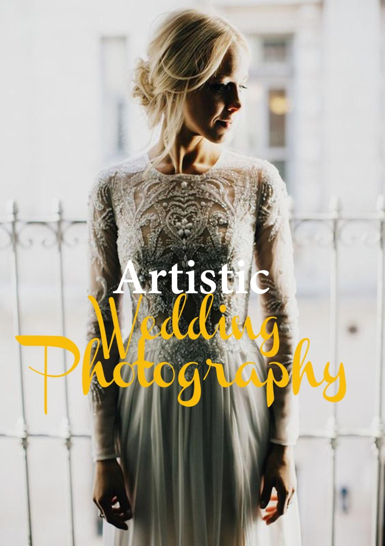 weddingphotographyart