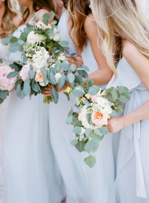 How to choose the best bridesmaids SheerEverAfter.wordpress.com