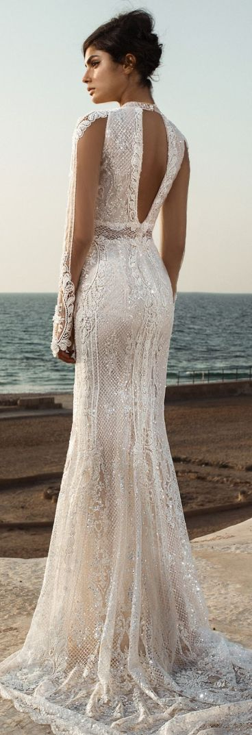 Iconic wedding dress looks 2017 ---Presented by Sheer Ever After weddings